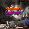 The Alchemist Apprentice game