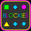 The Blockies game
