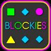 The Blockies game