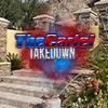The Cartel Takedown game