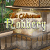 The Museum Robbery game