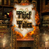 Thief Tales game