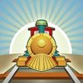 Train Tycoon game