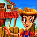 Tuli's Farm game