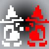Warlock 2013 game