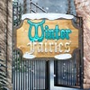 Winter Fairies game