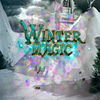 Winter Magic game