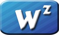 Wurdz game