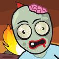 Zombie Getaway game